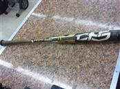 DEMARINI Baseball CF5 BBCOR 33/30